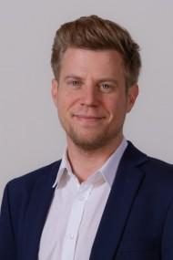 Florian Hirschbichler