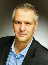 Robert Jung