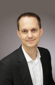 Marc-Felix Otto