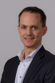 Dr. Marc-Felix Otto