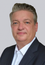 Dr. Thorsten Pape