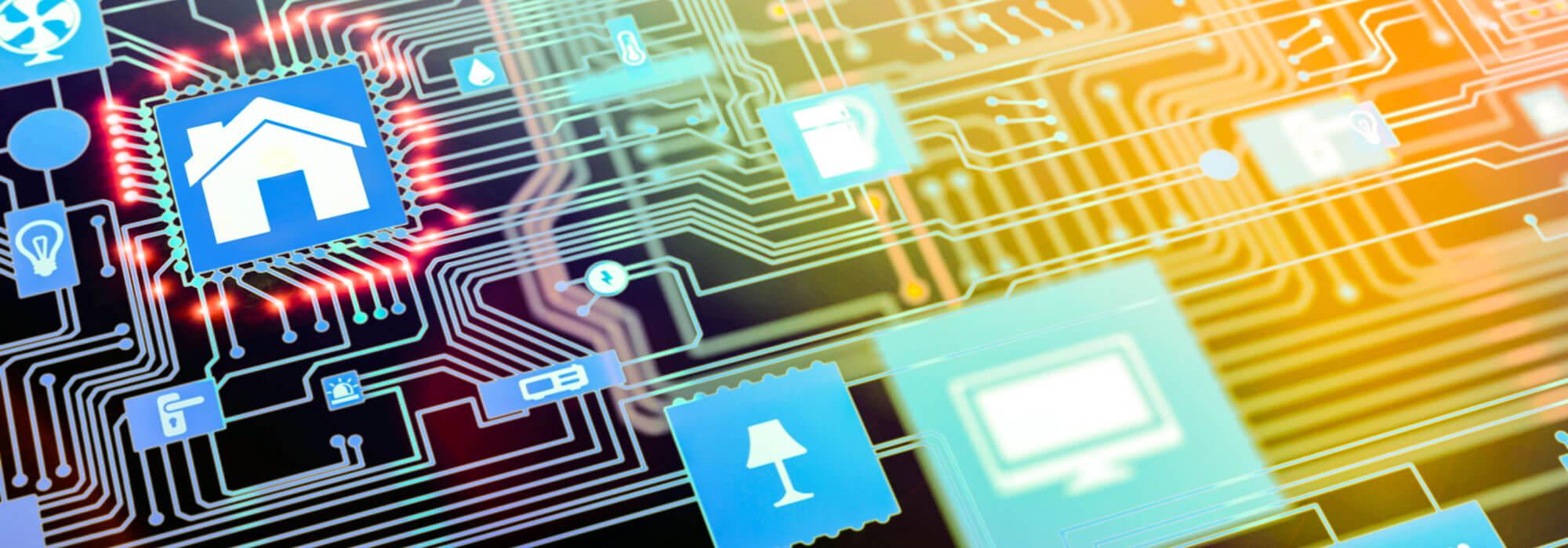 Digitale Transformation - Digitale Transformation ist ein Muss für die Gewinner von morgen